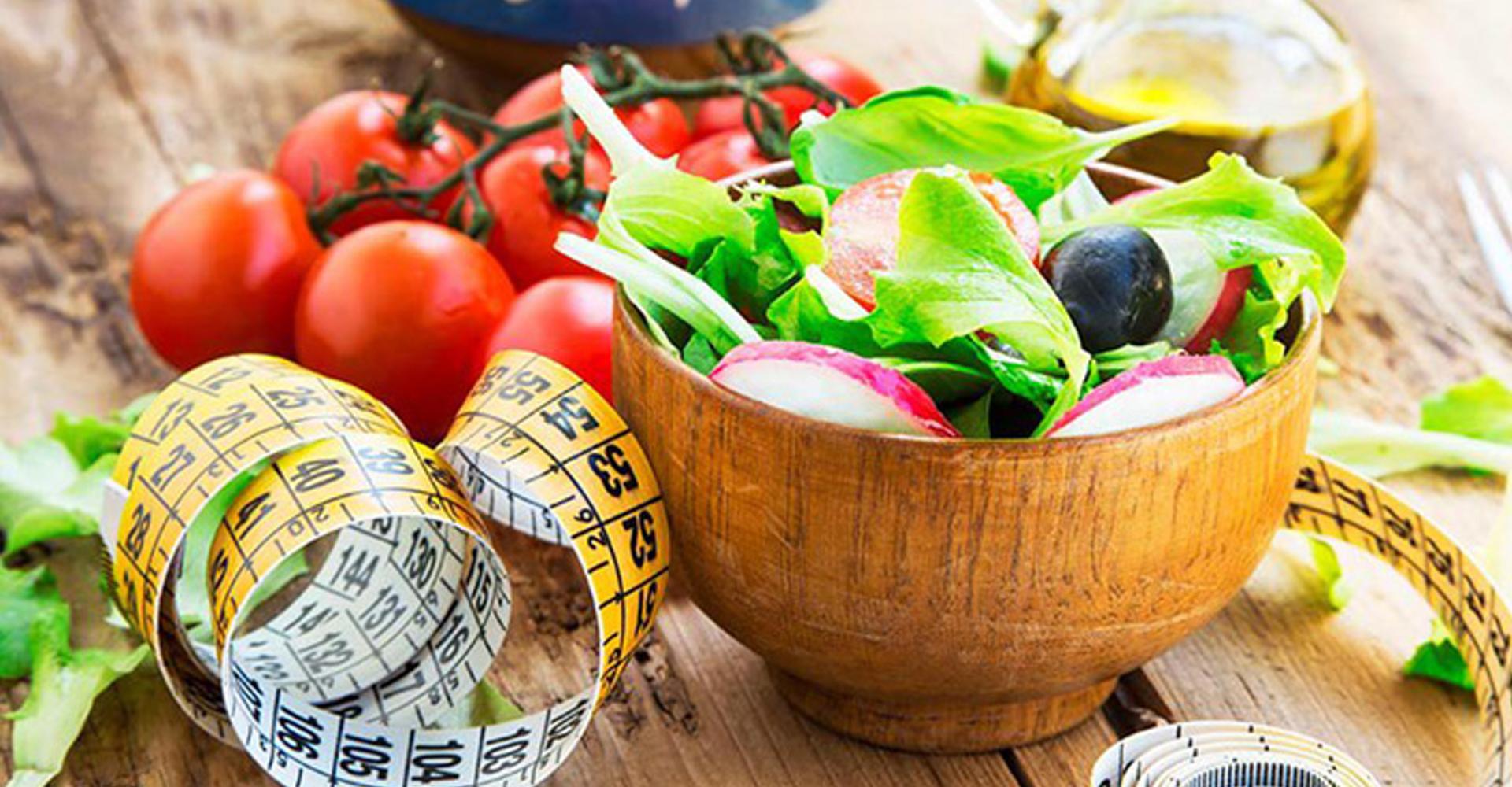 Végétarienne, Végétalienne, Sans Gluten… Puis-je garder mon régime pendant la grossesse ?
